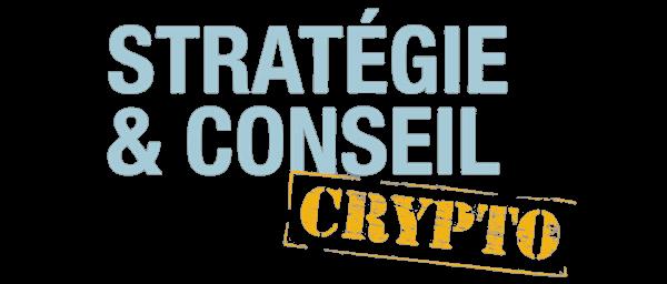 lettre-strategie-conseil.com